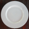 dinnerplate-0011
