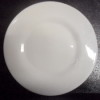 BB_Plate-white-color67012