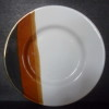 BB_Plate-white-color67020