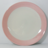 Colourful_Dessert-Plate_21cm-DS808P