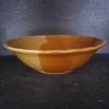 Noodle-Bowl_7-8inch-58014