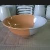 Noodle-Bowl_7-8inch-58016