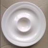 Tableware-Hotel-43061