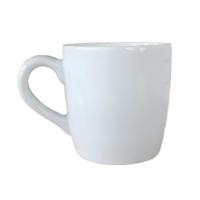 แก้วกาแฟขาว 220 ซีซี