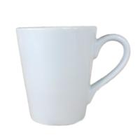 แก้วมักขาว 300 ซีซี สโตนแวร์