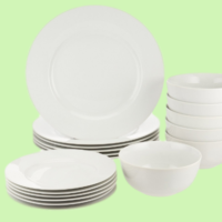 Dinnerwares