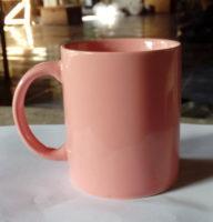 แก้วมัค 10 ออนซ์ (8×9.5cm.)