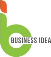 business-idea Logistic