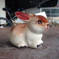 ออมสินกระต่าย
